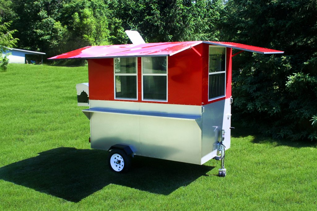 enclosed-hot-dog-cart-grill-weenie-wagon-hot-dog-cart-company