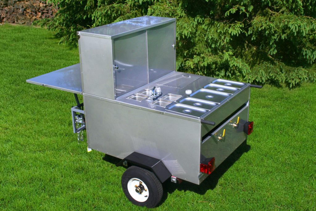 hot-dog-cart-gladiator-hot-dog-cart-company