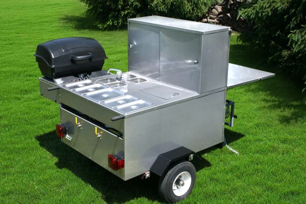 "<a href=""http://www.hotdogcartcompany.com/product/gladiator-grill/""> Hot Dog Cart</a>"