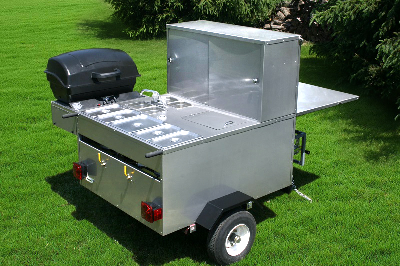 hot-dog-cart-grill-gladiator
