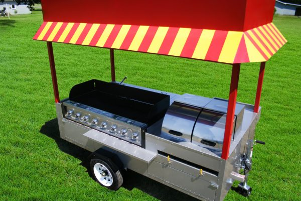 "<a href=""http://www.hotdogcartcompany.com/product/grand-master/""> Hot Dog Cart</a>"