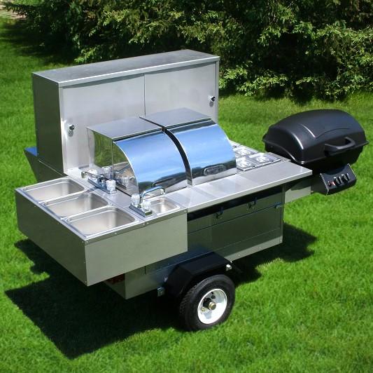 "<a href=""http://www.hotdogcartcompany.com/product/lightning-bolt-grill/"">Hot Dog Cart</a>"