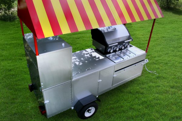 "<a href=""http://www.hotdogcartcompany.com/product/limo/""> Hot Dog Cart</a>"