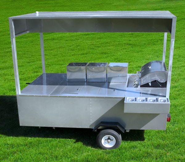 "<a href=""http://www.hotdogcartcompany.com/product/professional/""> Hot Dog Cart</a>"