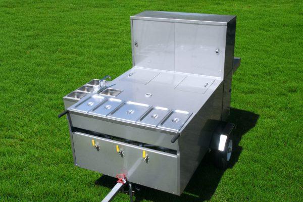 "<a href=""http://www.hotdogcartcompany.com/product/lucky-star/""> Hot Dog Cart</a>"