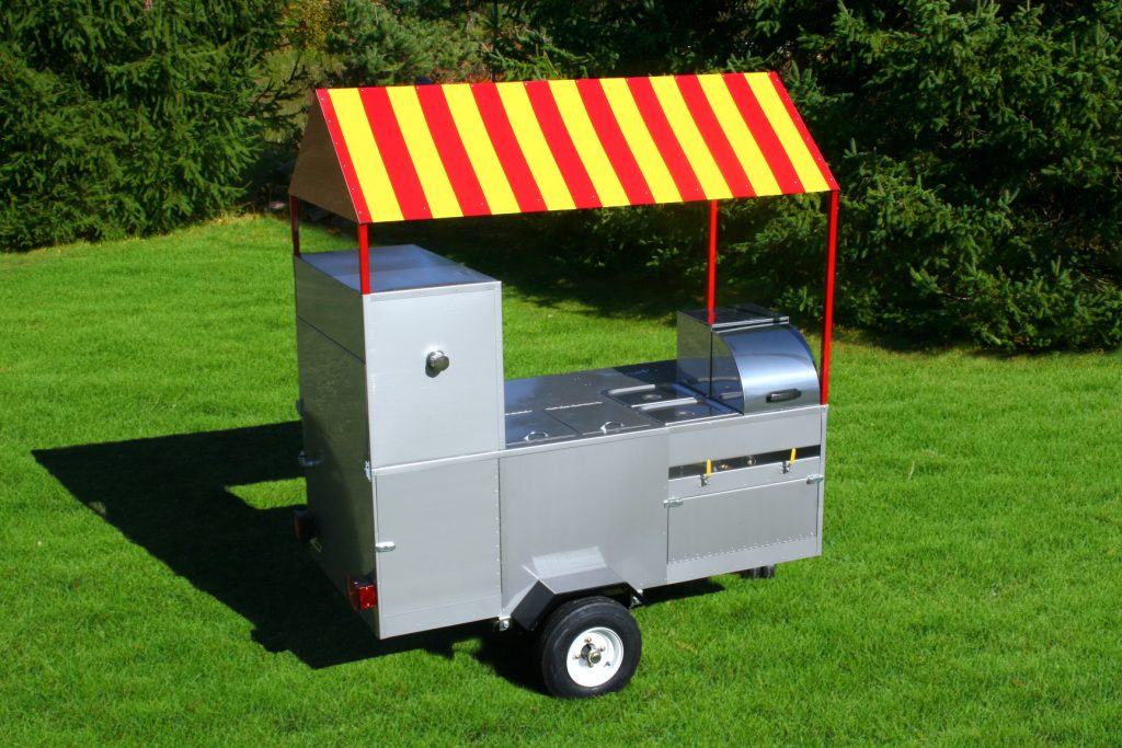 hot-dog-cart-short-limo