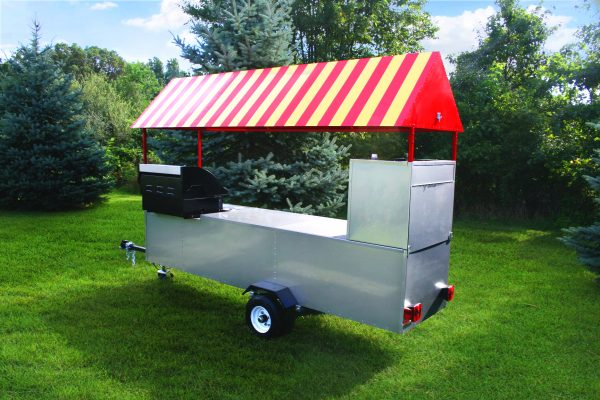 "<a href=""http://www.hotdogcartcompany.com/product/superlimo/""> Hot Dog Cart</a>"