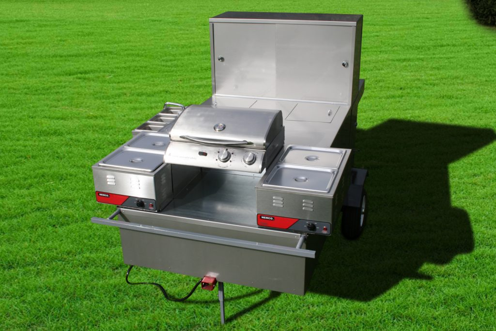 hot-dog-cart-electric-grill-the-hybrid-hot-dog-cart-company