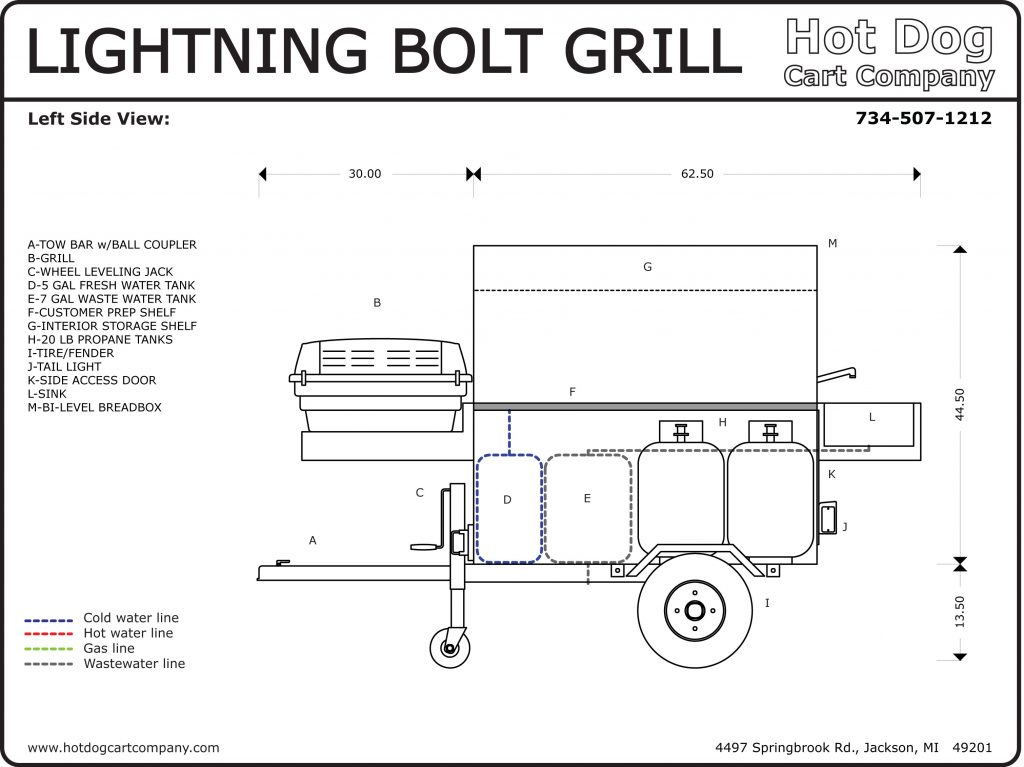 lightningboltgrill left