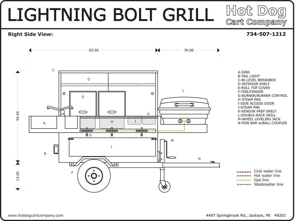 lightningboltgrill right