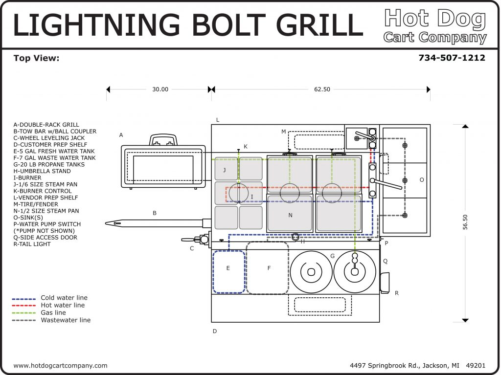 lightningboltgrill top